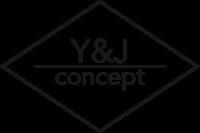 Y&J Concept